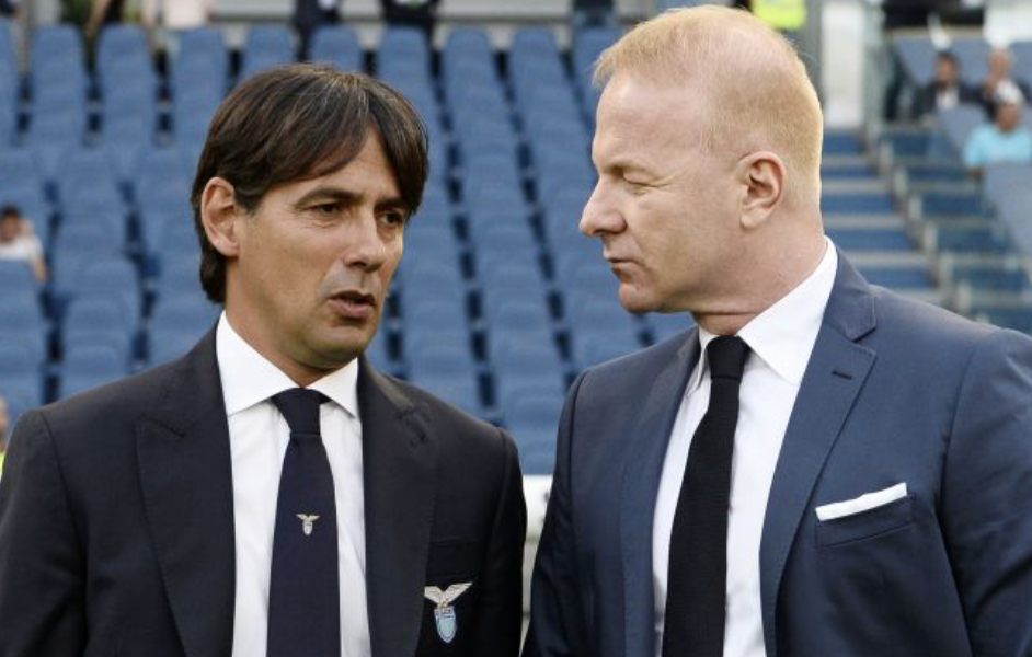 Inzaghi-and-Tare-Source-GDM