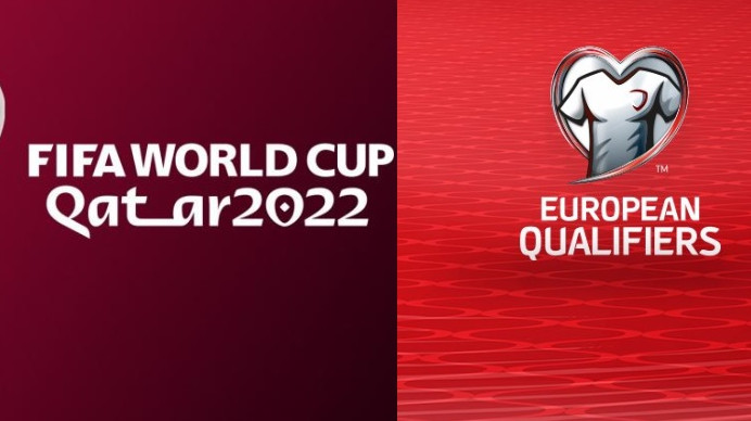 FIFA-World-Cup-2022-Qualifiers-Europe