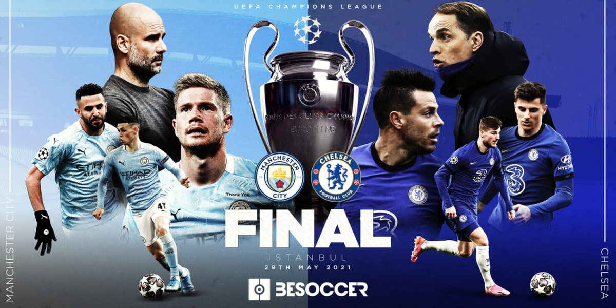 man-city-face-chelsea-in-the-2020-21-champions-league-final--besoccer