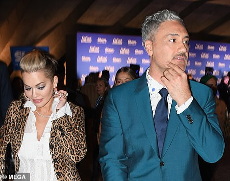 42409876 9529189 On Rita Ora Left Has Continued To Set Tongues Wagging Over Her B A 64 1619785709714